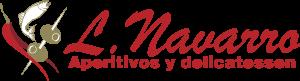 L-Navarro